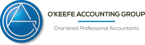 O'Keefe Accounting Group CPA PC