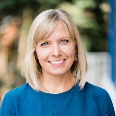 Anna Mirsch