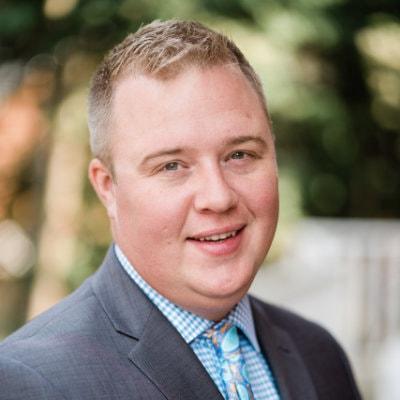 John O'Keefe, CPA, CA
